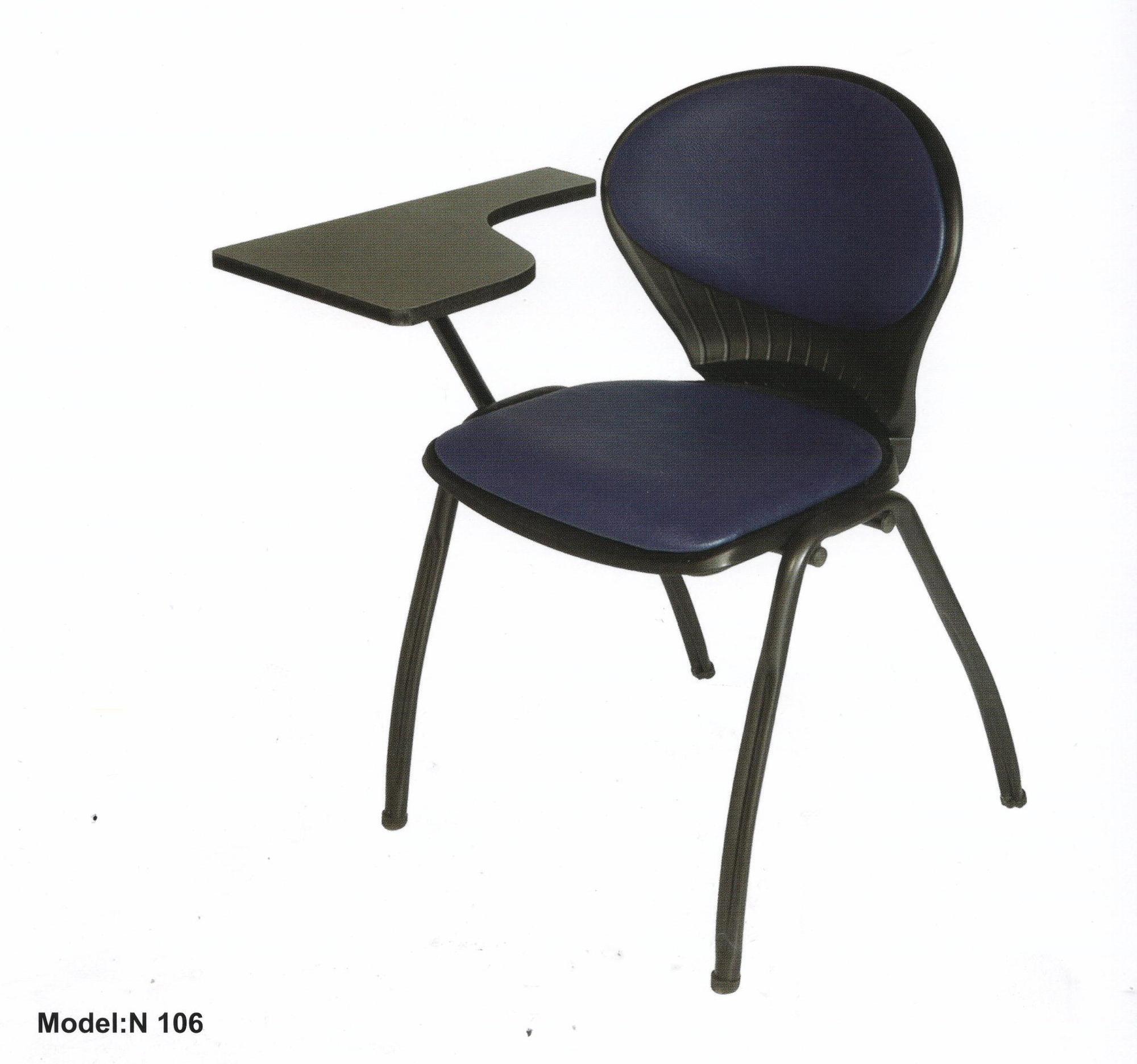 صندلی محصلی-دانش آموزی